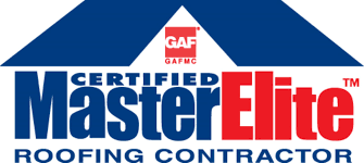 certified master elite roofing contractor in new york, new jersey and Connecticut
